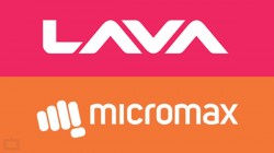 Lava Might Launch Five Smartphones Before Diwali