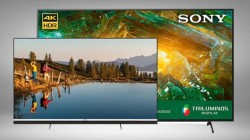 List Of 65-inch Screen Smart TVs Available To Buy In India