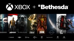 Microsoft Acquires A Mega Video Game Studio; What Does It Mean For Gamers?