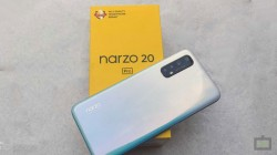 Realme Narzo 20 Pro: The Good, The Bad, And The X Factor