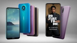 Nokia 3.4, Nokia 2.4 Budget Smartphones Officially Unveiled: All You Need To Know