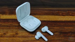 Oppo Enco W51 Review: Most Feature-Packed TWS Earbuds In Sub-5k