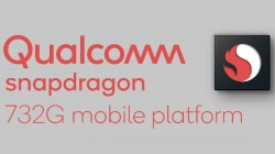 Qualcomm Snapdragon 732G With 192MP Camera Support Announced