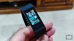 Redmi Smart Band Review: This Can Be Your Very First Fitness Band