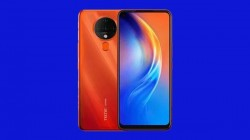 Tecno Spark 6 Budget Smartphone Launched: Price, Specifications