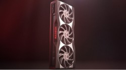 Upcoming Radeon RX 6000 Series RDNA 2 GPU First Look; NVIDIA In Trouble?