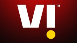 Vi 4G Plans: Best Vi 4G Prepaid & Postpaid Plans, Price, Offers, Data & Validity Details