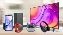 Week 39, 2020 Launch Roundup: Moto G9 Plus, OPPO F17, Motorola Razr 5G, POCO X3 NFC And More