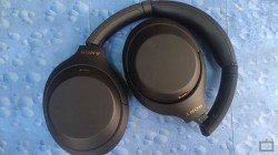 Sony WH-1000XM4 ANC Headphones Review: A Notch Above In Its Competition