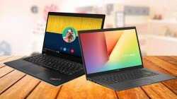 Amazon Clearance Sale: Get Up To 40% Off On Laptops