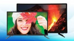 Budget Buying Guide: Best Smart TVs And LED TVs Under Rs. 10,000