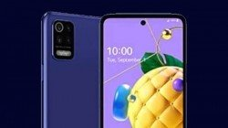 LG K52 Leaked Renders Hint At Quad Cameras: What To Expect?