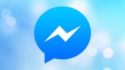 Facebook Messenger Limits Forwarding Texts To Only Five People
