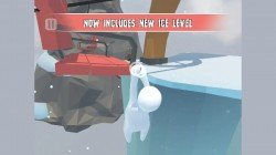 Human Fall Flat Game Download For Android: How To Download Human Fall Flat Game Free On Android