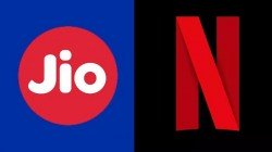 Reliance JioFiber Users To Get Access To Netflix