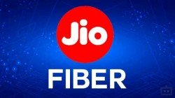 JioFiber Introduces Two Trial Packs With 150 Mbps Speed And 3.3TB Data