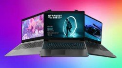 Lenovo Dussehra Festival Sale: Up To 40% Off On Laptops