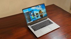 Mi Notebook 14 (8GB+512GB SSD) Review: Deserves All The Attention