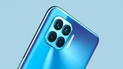 Oppo Reno 4 Lite Leaks Ahead Of Official Launch; Could Be Rebranded F17 Pro