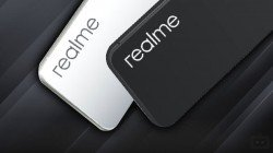 Upcoming Realme 5G Smartphone Bags TENNA Certification; Key Specifications Tipped