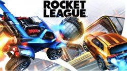Rocket League Available For Free On Epic Games Store; Offers $10 Free Coupon