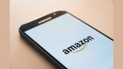 Amazon Partners With Indian Railways For Hassle-Free Train Booking