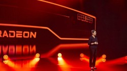 Amd Radeon Rx 6800 Rx 6800 Xt Rx 6900 Xt Launched With Rdan2 Architecture