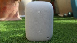 Google Nest Audio Review: Best Sounding Smart Speaker In Sub-10K Price-Point