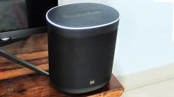 Mi Smart Speaker Review: Best Smart Speaker Under Rs. 5,000?