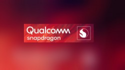 Qualcomm Snapdragon 875 SoC Massive Leak; Touted To Be 25% Faster Than Snapdragon 865
