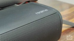 Realme 100W Soundbar Review: Powerful And Immersive Audio On Budget