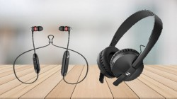 Sennheiser HD 250BT, CX 120BT Arrives In India: Audio Products For Budget User