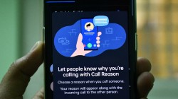 Truecaller Can Now Tell Why Someone Is Calling You; Truecaller Call Reason