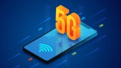 DoT Requests Defence Ministry And Space Department To Clear Spectrum For 5G Services