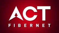 ACT Fibernet Revises Broadband Plans In Seven Cities; Offering More Data And Speed