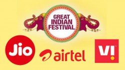 Amazon Great Indian Festival Sale 2020: How To Get Access From Airtel, Jio, Vi Via Tariffs Plans
