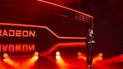 AMD Radeon RX 6800, RX 6800 XT, RX 6900 XT Launched With RDAN2 Architecture