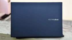 Asus VivoBook 15 F571 Review: Impressive Blend Of Gaming And Productivity