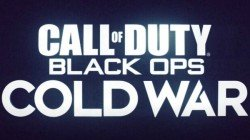 Call Of Duty: Black Ops Cold War Minimum, Recommended PC System Specifications Revealed