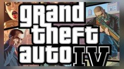GTA 4 Download For Android: How To Download GTA 4 On Android Smartphones, Laptops And PCs