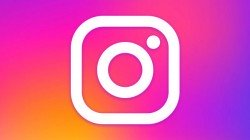 How To Change Instagram Icon On Your Smartphone