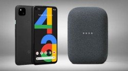 Google Pixel 4a, Nest Audio Smart Speaker Price And Sale Announced; To Be Available Via Flipkart
