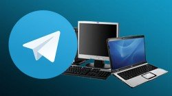 Telegram App for PC: How to Download and Use Telegram App On Windows PC/ Laptop