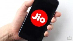 Everything You Should Know About Reliance Jio's Postpaid Plus