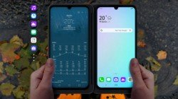 LG G8X ThinQ With Dual Screen For Rs. 19,990; Best Deal Of Flipkart Big Billion Days Sale?