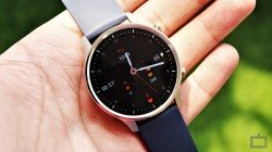 Xiaomi Mi Watch Revolve Review: Excellent Mid-Range Smartwatch That Misses Something Utterly Basic