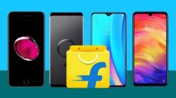 Most Frequently Searched Mobiles In Flipkart Festival...