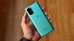 OnePlus 8T 5G First Impressions: Alternative To OnePlus 8 Pro?