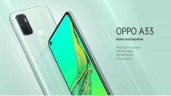 Oppo A33 With 90Hz Display, Triple-Camera Setup Launched In India: Should You Buy?