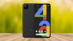 Google Pixel 4a Listed At Amazon Ahead Of India Launch: Should You Buy?